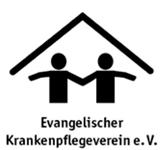 Evangelischer Krankenpflegeverein