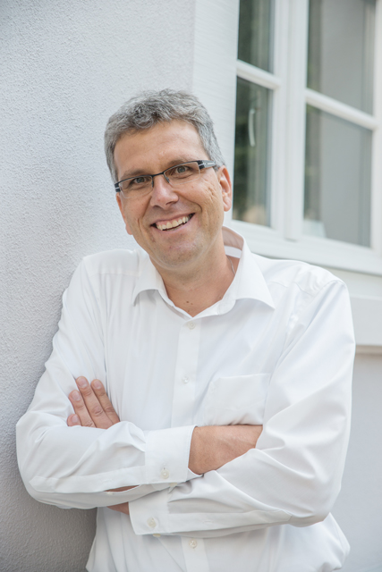 Jürgen Beißinger