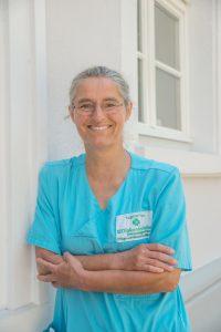 Annemarie Herbst
