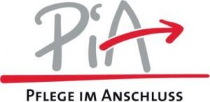 PiA - Pflege im Abschluss