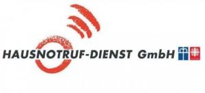 Hausnotruf-Dienst GmbH