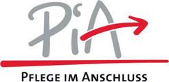 pia-pflege-im-anschluss